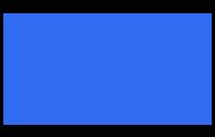 Domusica huurders
